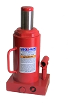 30-Ton Standard Hydraulic Bottle Jack